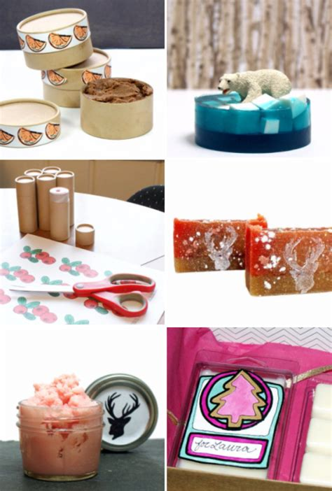 unique diy gifts diy gifts 50 unique diy gifts you can