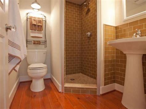 cabin bathroom designs 2016