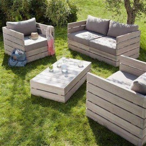 outdoor furniture made out of pallets outdoor furniture made out of pallets pinpoint
