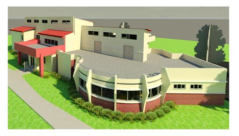 design house business model 100 design house business model kerala home design
