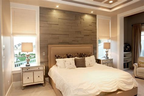 accent wall in bedroom wallpaper for bedroom accent wall bedroom contemporary