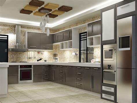 house kitchen interior design april 2014 apnaghar house design