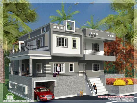 home design for in india exterior home design photos in india thraam