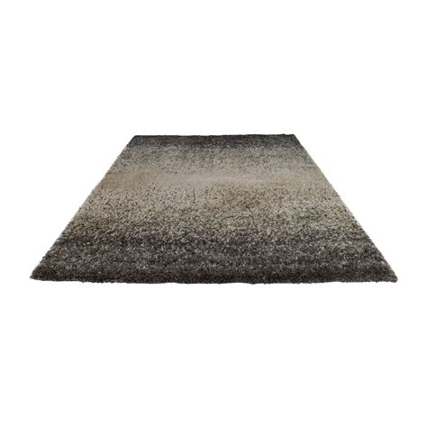 decor home depot home depot shag rug rugs ideas