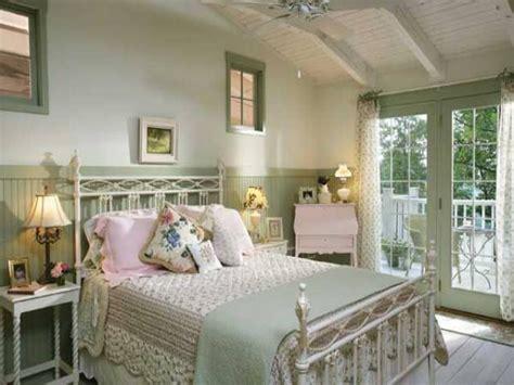 shabby chic vintage bedroom ideas vintage shabby chic bedroom ideas shabby chic country