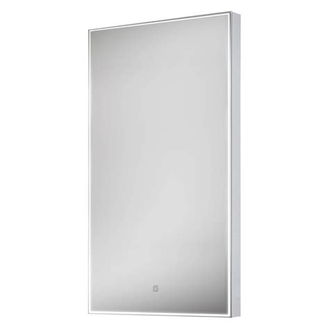 demisting bathroom mirrors demisting bathroom mirrors hemisphere designer led