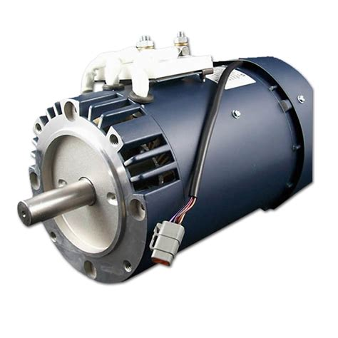 Motor Electric Auto by Motors Ev West Electric Vehicle Parts Components Evse