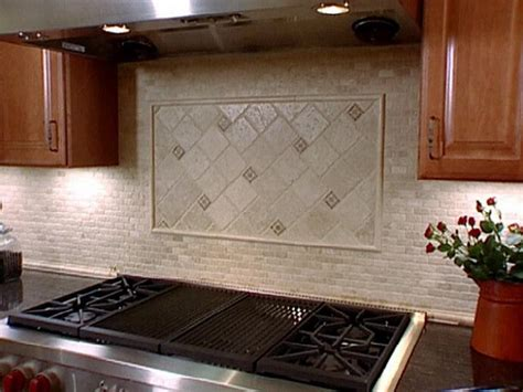 tile kitchen backsplash designs bloombety backsplash tiles design for kitchen backsplash