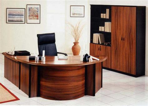 home office table desk office furniture purchase in lahore best office
