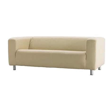 ikea covers home furnishings kitchens appliances sofas beds