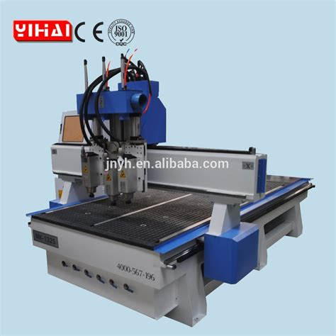 machine for woodworking combination woodworking machines cnc woodwork machine