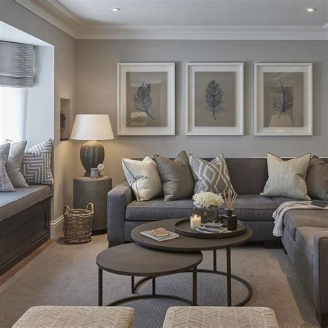 neutral paint color for small room 25 best ideas about living room neutral on