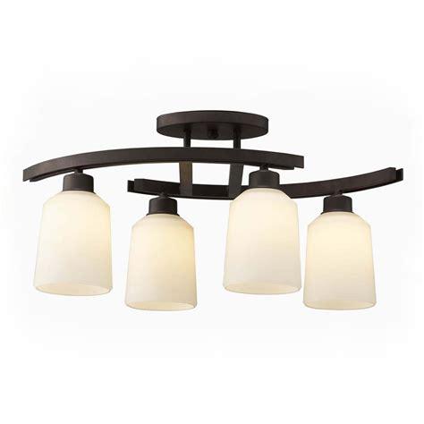 bronze kitchen light fixtures home decorating pictures bronze kitchen island lighting