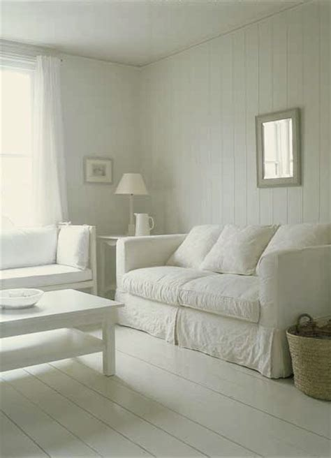 paint colors for east facing living room 10 rooms color post how the light in your space