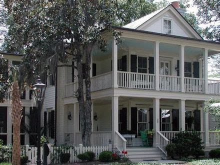 low country house plans with porches low country house plan carolina low country house plans
