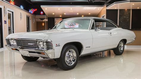 how can i learn about cars 1967 chevrolet bel air instrument cluster 67 black chevy impala for sale autos post