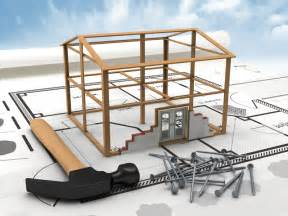 house building building a house home design photo