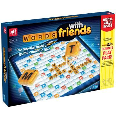 scrabble with friends zynga words with friends 187 cyborgology