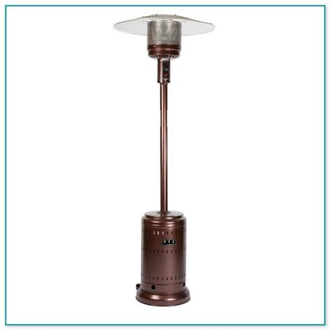 patio gas heaters for sale patio heaters for sale