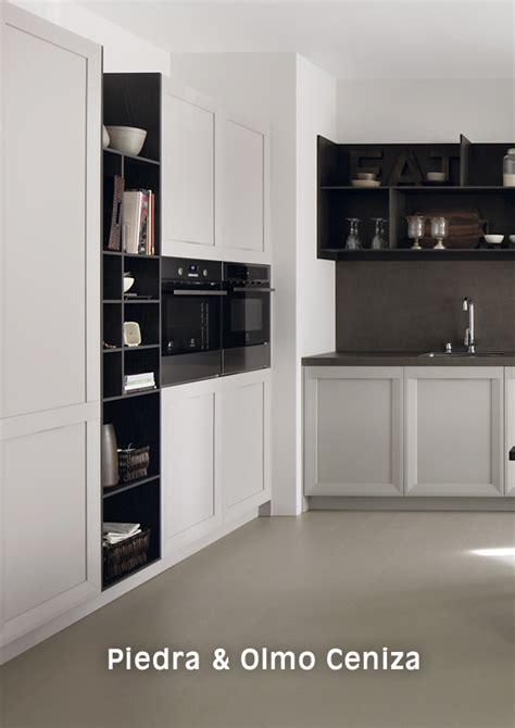 muebles de cocina dica muebles de cocina dica finest serie roble tempo claro