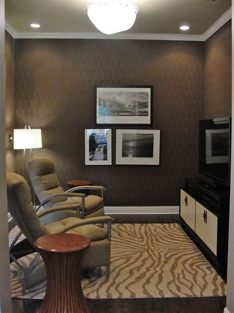 tv room ideas for small spaces best 25 small den decorating ideas on small