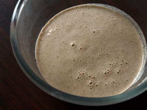la v 233 ritable galette de bl 233 noir 171 cookismo recettes saines faciles et inventives