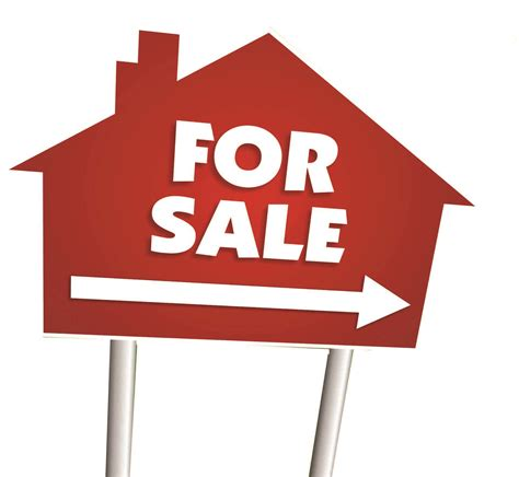 rubber st business for sale 88 for sale businesses for sale home sale sign 2