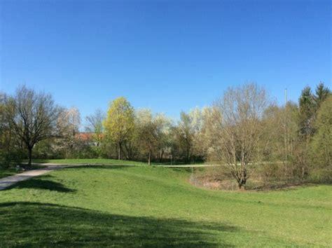 botanischer garten münchen spielplatz naturorte die sch 246 nsten pl 228 tze im freien f 252 r familien
