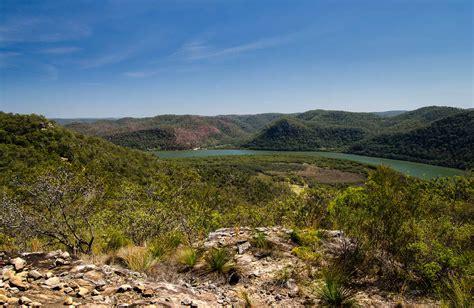park nsw postcode canoelands ridge walking track learn more nsw national