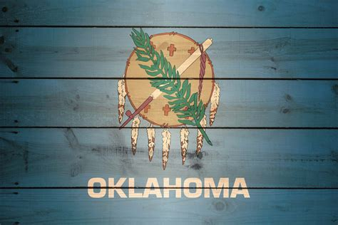 woodworking okc flag of oklahoma wood texture it for free