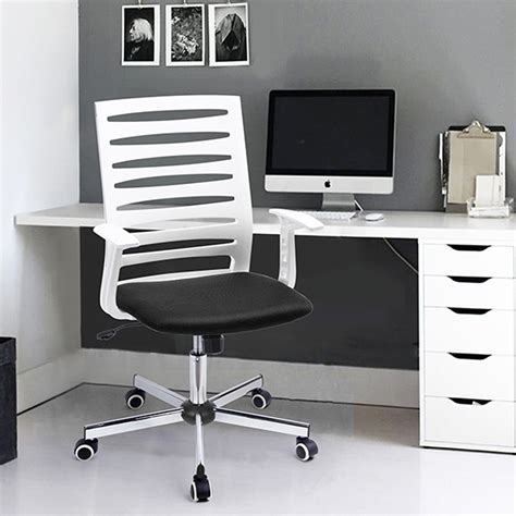 wholesale home office furniture buy wholesale ergonomic office chairs from china