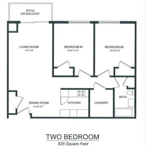2 bedroom apartments in kalamazoo lakeview apartments rentals kalamazoo mi apartments