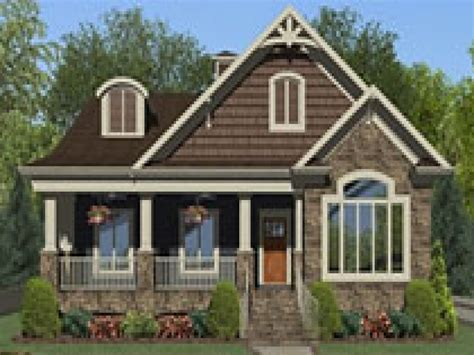 small craftsman bungalow house plans small house plans craftsman bungalow small craftsman style house plans small craftsman style