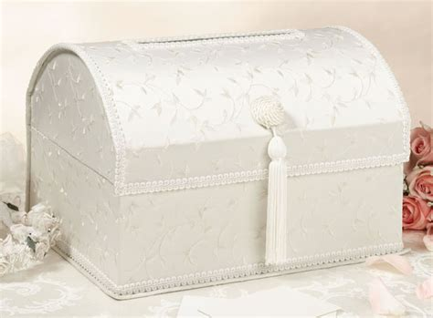 how to make wedding card boxes for reception wedding card box fabulous wedding ideas