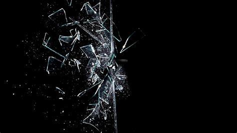 cool glass cool broken glass wallpaper 1920x1080 32696