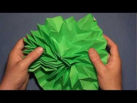 origami to astonish and amuse pdf how to make cool tessellations