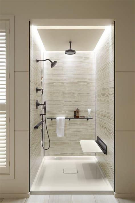 bathroom shower stalls image of bathroom shower stalls