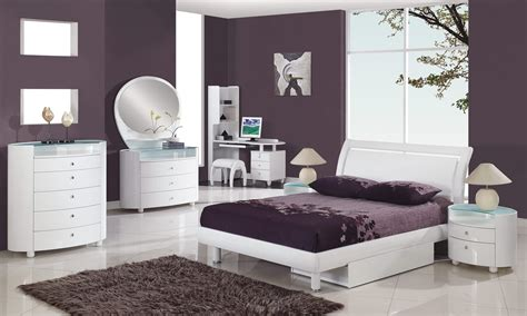 ikea bedroom furniture set home design 89 mesmerizing ikea childrens bedroom furnitures