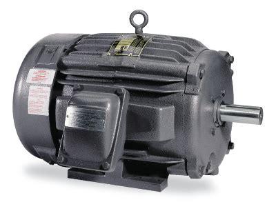 200 Hp Electric Motor by Em74204t 4 Baldor 200hp Motor