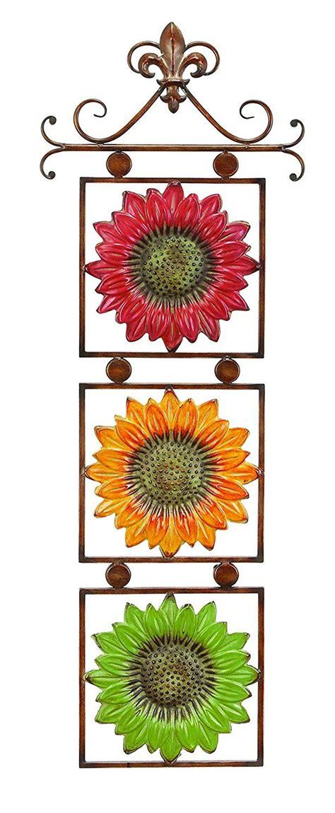 sunflower home decor 1000 ideas about sunflower home decor on