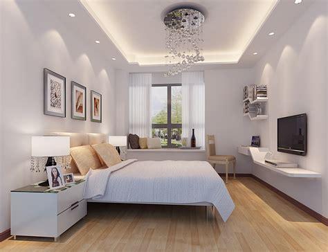 bedroom window design simple bay window decor with bay window curtain rod