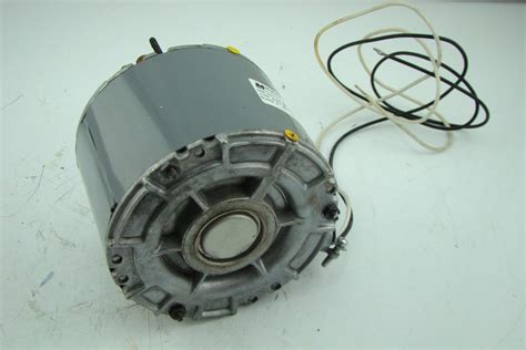 Universal Electric Motor by Magnetek Universal Electric Motor 1 15 Hp 2 4a 60hz