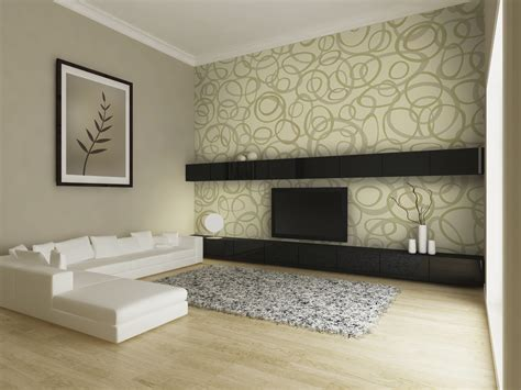 wallpaper design home decoration wallpaper interior design hd interior exterior doors