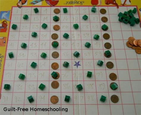 scrabble grid workshop wednesday 100 grids and flashcard bingo guilt