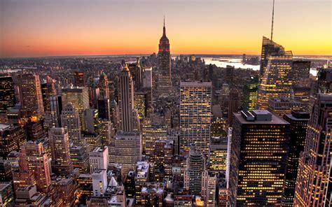 new york city wallpapers manhattan new york city