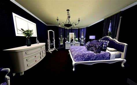 purple and silver bedroom black and purple bedroom ideas 2017 with silver pictures