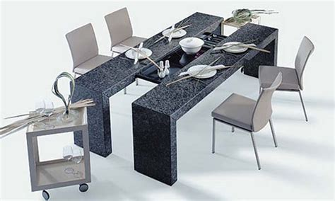 designer dining table modern dining table design ideas