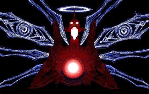 neon genesis neon genesis evangelion wallpaper 1440x918 274694