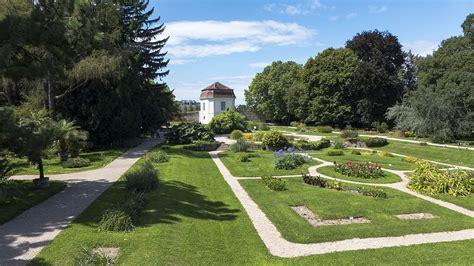 Der Garten by Botanischer Garten Der Universit 228 T Wien