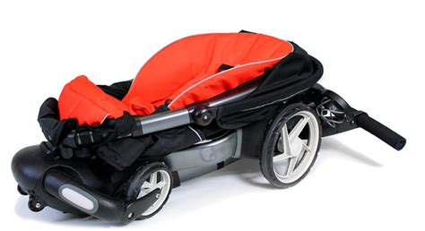origami buggy 4moms origami best buggy